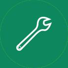 icon_service