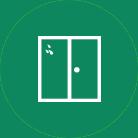 icon_door